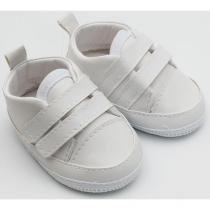3da86d92e9c Calçados para Bebê - Bebê ‹ Magazine Luiza