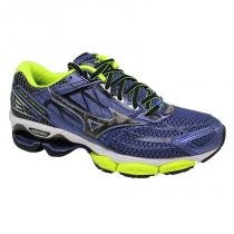 Tênis Mizuno Wave Creation 19 Masculino - e7c3529f32093