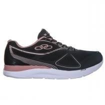 8a10cbb11a7 Tênis Olympikus Vibration Feminino Corrida - Caminhada -
