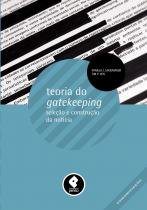 Teoria do Gatekeeping - Penso - artmed