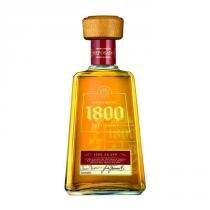 Tequila 1800 Reposado Reserva 750ml - Jose cuervo