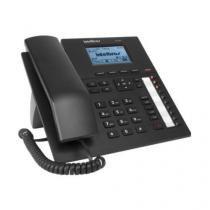 Terminal Inteligente Digital TI 5000 Preto - Intelbras - IntelBras