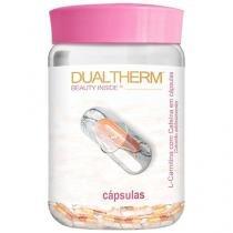 Termogênico Dual Therm 60 Cápsulas - Probiótica