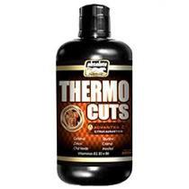 Termogênico Thermo Cuts Advantra Z 480ml - Neo Nutri