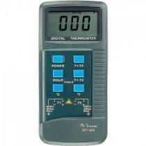 Termometro Digital MT-405 Minipa -