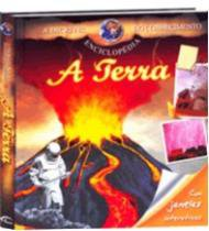 Terra, A - Col. A Incrivel Enciclopedia Do Conhecimento / Impala Brasil - Impala  ed