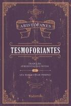 Tesmoforiantes - Edipro