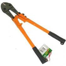 "Tesoura corta vergalhão 18"" - 45.72CM - Lee Tools"