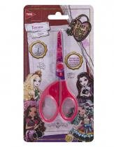 Tesoura Escolar Ever After High 684260 Summit Blister S/L - 1