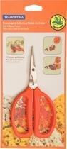 Tesoura Para Frutas Profissional Tramontina 78311451 -