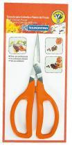 Tesoura Para Frutas Tramontina 78310501 -