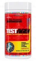 Testagen (120 tabs) - ClonePharma Laboratories -