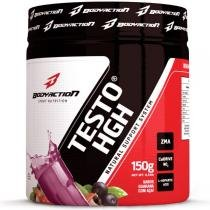 Testo HGH 150 g - Body Action -
