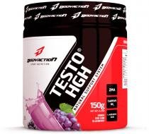 Testo HGH Body Action - 150g -