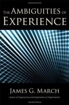 The Ambiguities of Experience - Cornell university p
