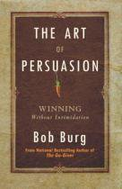 The Art of Persuasion - Midpoint trade books