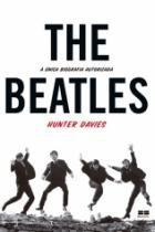 The Beatles - Best Seller - 952563