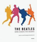 The Beatles - Publifolha - 1