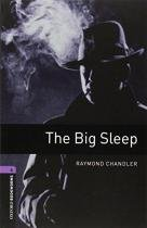 The Big Sleep - Oxford do brasil