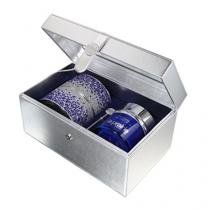 The Caviar Collection Cristal La Prairie - Efeito Lifting Imediato - 150ml - La Prairie