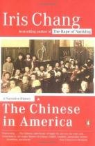 The chinese in america - Penguin usa