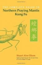 The complete guide to northern praying mantis - Random house