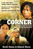 The corner - Dell