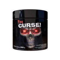 The curse 250g - melancia - Cobra labs