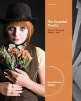 The Essential Theatre - Wadsworth - 1