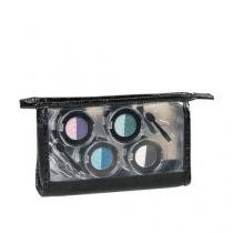 The Eyes Have It Markwins Kit de Sombras -