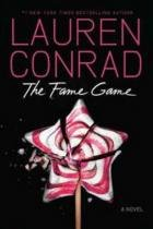The Fame Game - Pb Harper - 952774