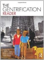 The Gentrification Reader - Routledge