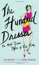 The Hundred Dresses - St martins press