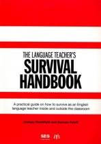 The Language Teacher S Survival Handbook - 1