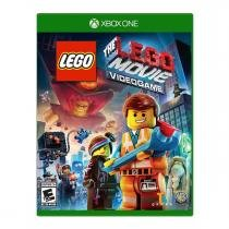 The lego movie videogame - xbox one - Microsoft