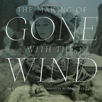 The Making of Gone with the Wind - Texas university pre