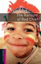The Ransom Of Red Chief - Oxford - 952974