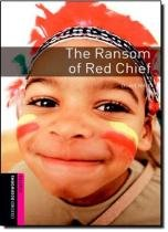 The Ransom of Red Chief - Oxford do brasil
