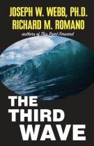 The Third Wave - Createspace pub