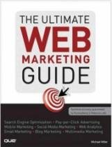 The Ultimate Web Marketing Guide - Que - 1