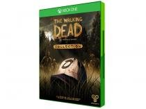 The Walking Dead Collection para Xbox One - Telltale Games