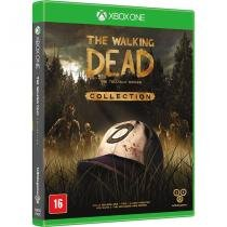 The Walking Dead Collection - Xbox One - Telltale