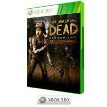 The Walking Dead - Season 2 para Xbox 360 - Telltale Games