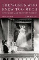 The Women Who Knew Too Much - Routledge