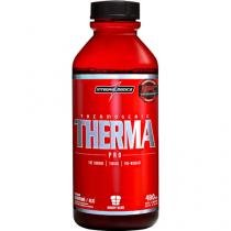 Therma Pro 480ml - IntegralMédica