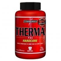 Therma Pro Hardcore - 120 Cápsulas - Integralmédica - Integralmédica