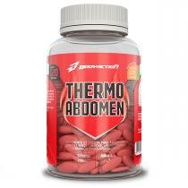 Thermo Abdomen 120 tabletes - Body Action - Body Action