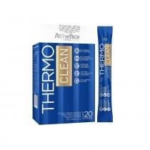 Thermo clean 20 sticks 7g - Atlhetica