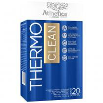 Thermo Clean - 20 Sticks - Clinical Series - Atlhetica - Atlhetica