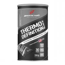 Thermo Definition Black - Body Action- 30 Packs -